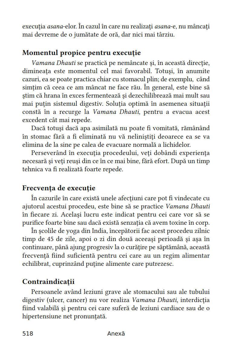 Manual de yoga formatul clasic_518