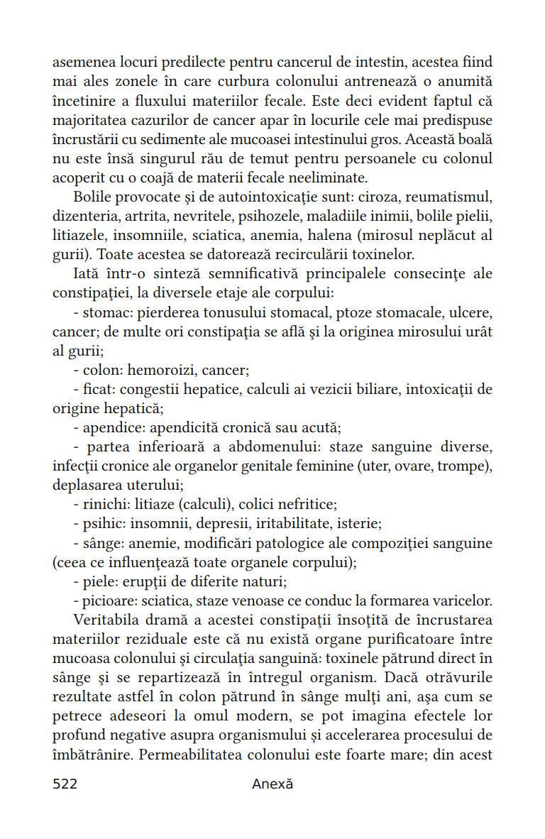 Manual de yoga formatul clasic_522