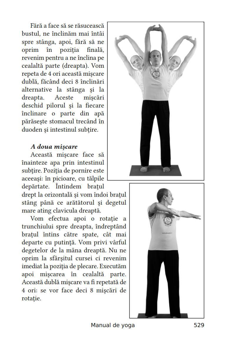 Manual de yoga formatul clasic_529