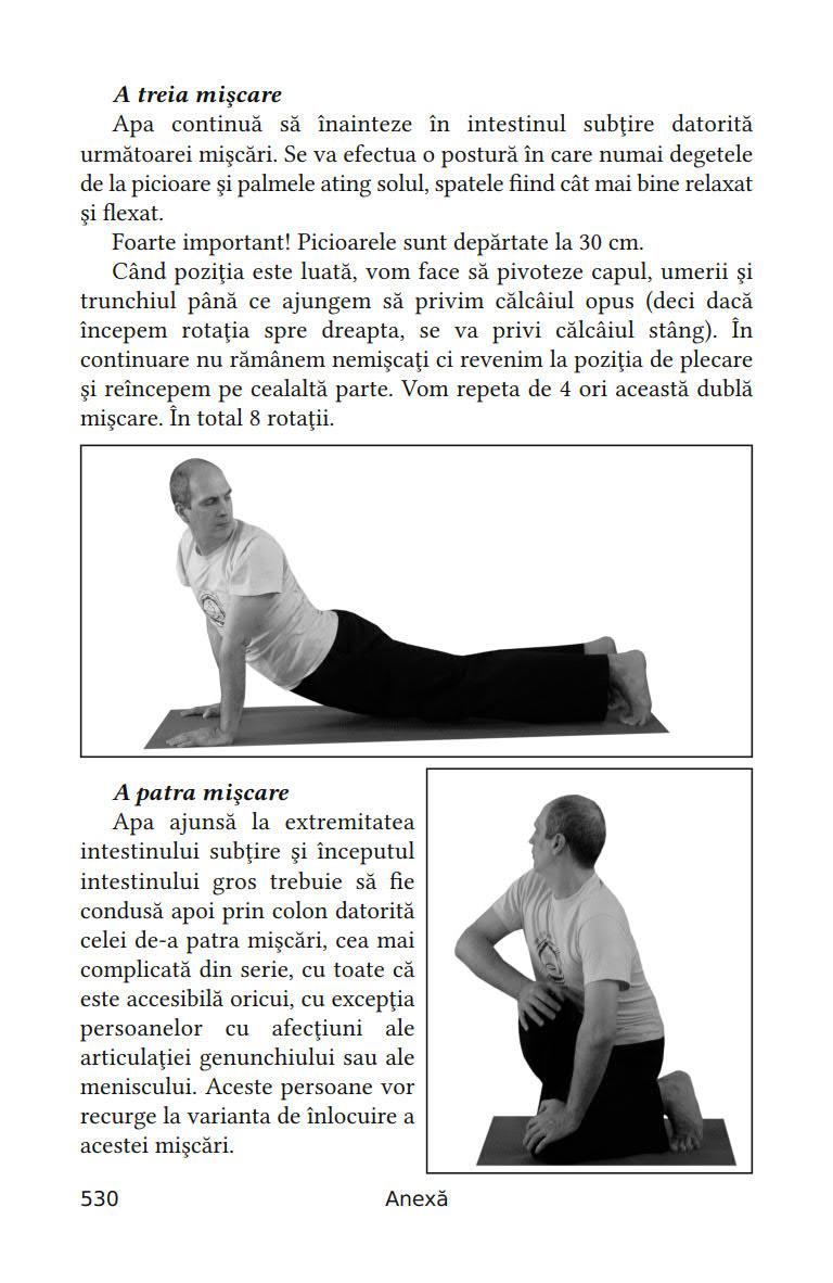 Manual de yoga formatul clasic_530