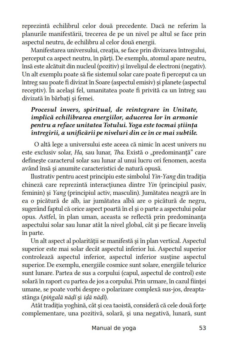 Manual de yoga formatul clasic_53