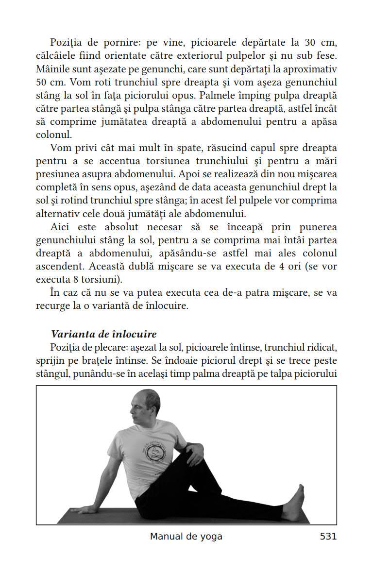 Manual de yoga formatul clasic_531