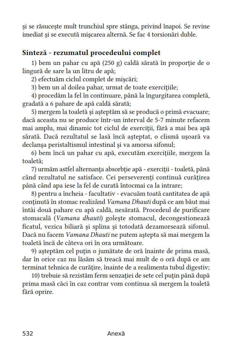 Manual de yoga formatul clasic_532