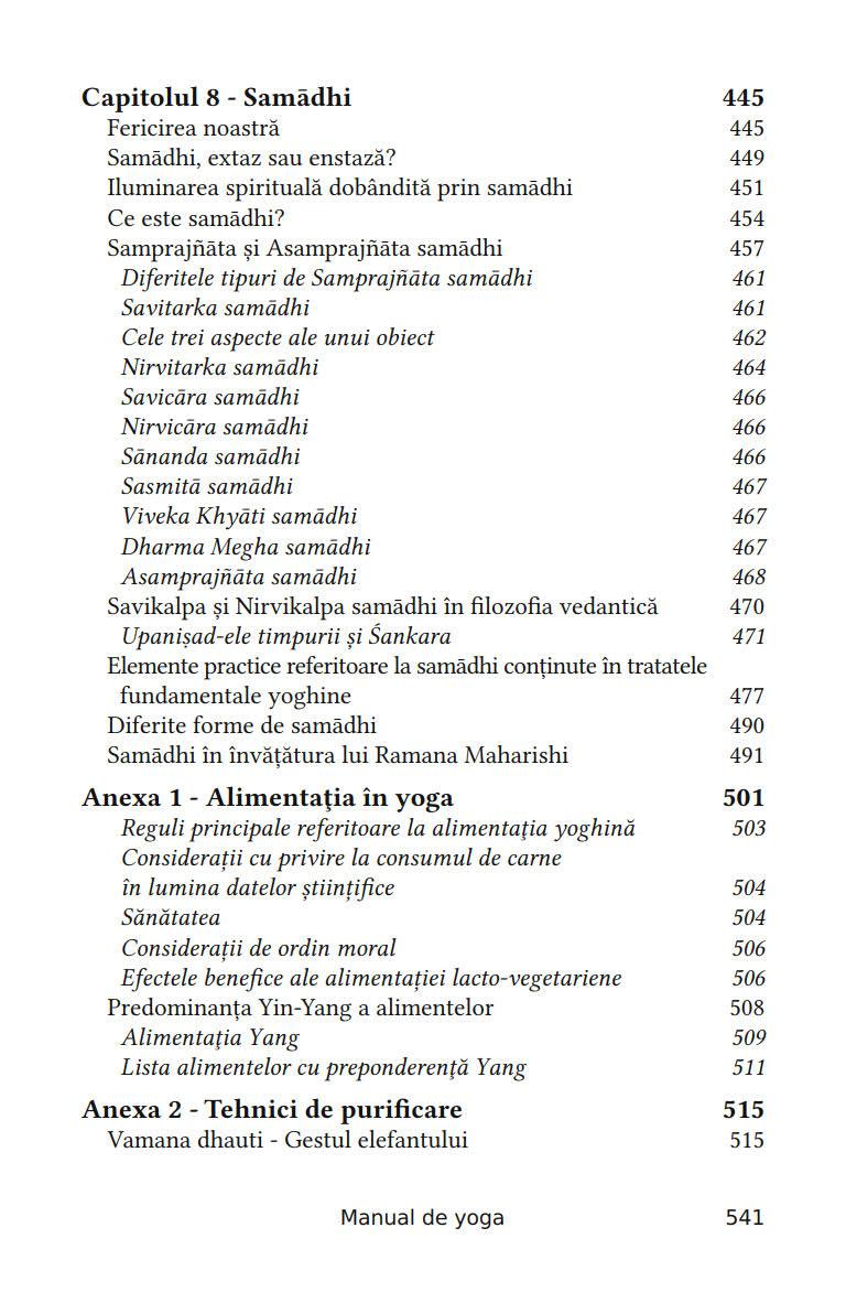 Manual de yoga formatul clasic_540
