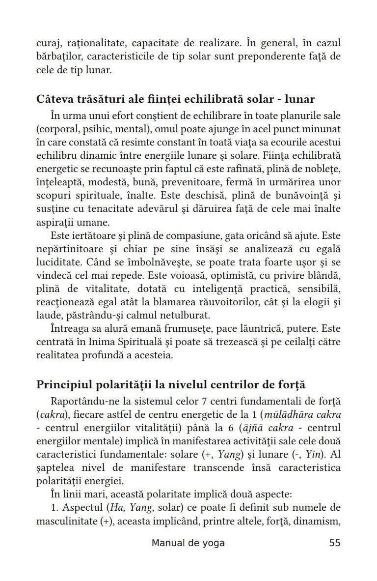 Manual de yoga formatul clasic_55