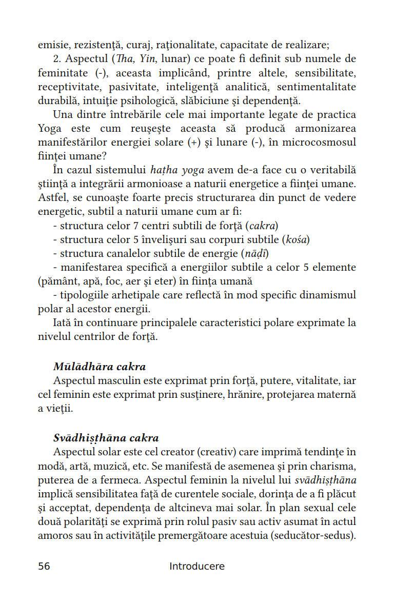 Manual de yoga formatul clasic_56