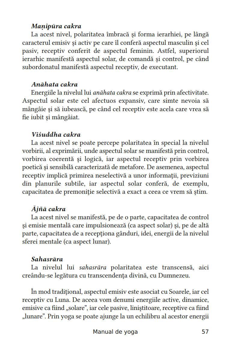Manual de yoga formatul clasic_57