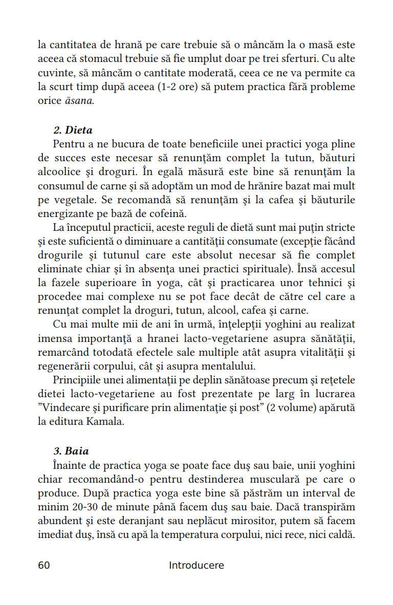 Manual de yoga formatul clasic_60