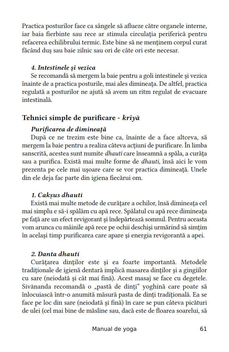 Manual de yoga formatul clasic_61