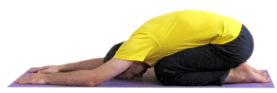 yogasana color.JPG