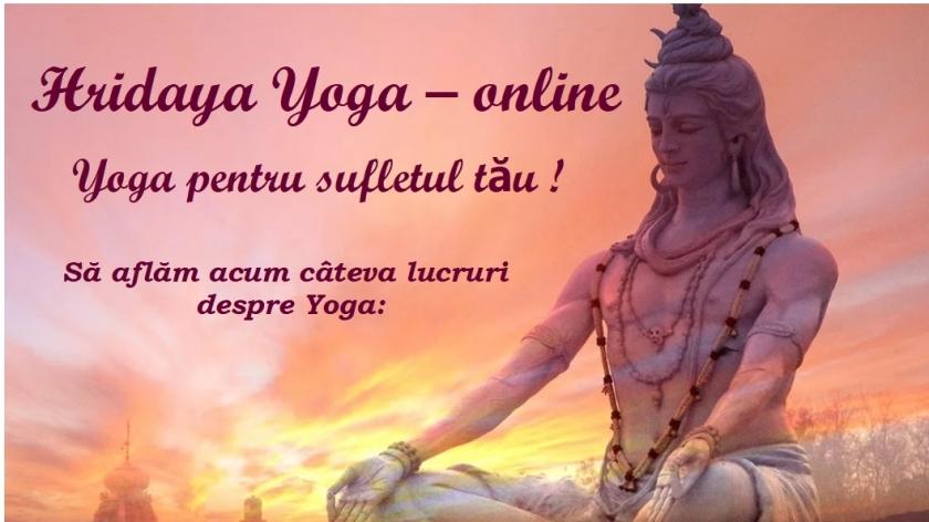 Cateva lucruri despre yoga.jpg